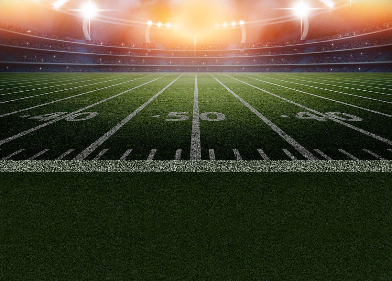 Comcast Sports Tech Webinar: From Athlete to Entrepreneur